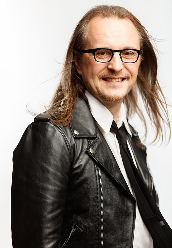 Christophe Foubert