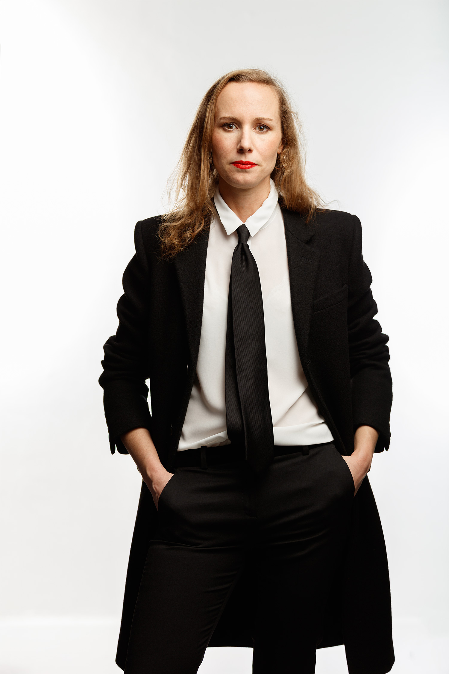 Émeline Charamon