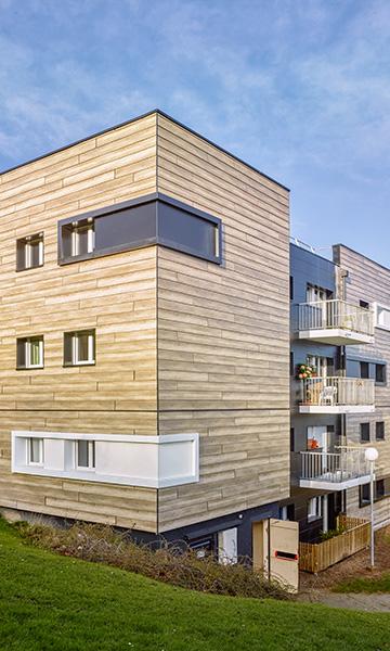 32 logements à ROUXMESNIL-BOUTEILLES